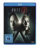 Amazon.de: Tagesangebot – Bis zu 27% reduziert: Crime Serien & Bis zu 50% reduziert: Britische Serien
