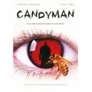 Alphamovies.de: Neue Angebote z.B. Candyman-Limited Mediabook [Blu-ray] für 16,94€