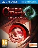 Amazon.de: Corpse Party – Blood Drive (PS Vita) für 19,99€ + VSK