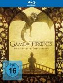 Amazon.de: Cyber Monday Tagesangebote – Bis zu -37% auf Game of Thrones