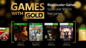 Xbox Live: Games with Gold mit Sunset Overdrive und The Wolf Among Us kostenlos im April