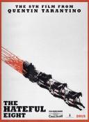 [Vorbestellung] Saturn.de: The Hateful 8 (Steel-Edition) [Blu-ray] für 19,99€ + VSK