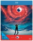 Amazon.de: Heroes Reborn – Staffel 1 – Steelbook [Blu-ray] für 9,97€ + VSK uvm.
