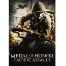 Origin.com: Medal of Honor Pacific Assault [PC] gratis