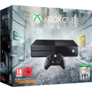 Amazon.de & Saturn.de: Xbox One 1TB Konsole – Bundle inkl. Tom Clancy's The Division für 299€ inkl. VSK