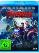 Amazon.de: Ant-Man [Blu-ray] für 9,99€ + VSK