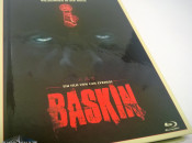 [Review] Baskin (2-Disc Limited Collector's Edition – Blu-ray + DVD)