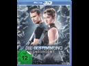 Amazon kontert Saturn.de: Die Bestimmung – Insurgent (inkl. 2D-Version) [3D Blu-ray] für 6,99€ inkl. VSK