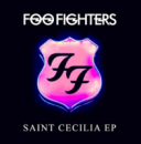 Google Play Store: Foo Fighters – Saint Cecilia EP [MP3] gratis