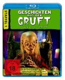 MediaMarkt.de: Geschichten aus der Gruft – Staffel 1 [Blu-ray] für 13,99€ + VSK