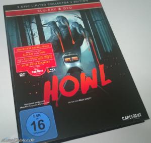 Howl_Mediabook-01