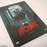Howl_Mediabook-02