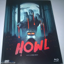 [Review] Howl – Limited Collector's Edition (Mediabook)