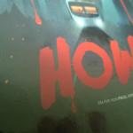 Howl_Mediabook-04