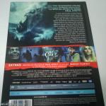 Howl_Mediabook-05