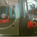 Howl_Mediabook-09