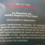 Howl_Mediabook-12