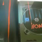 Howl_Mediabook-13