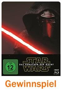 Star-Wars-Steelbook-Gewinnspiel