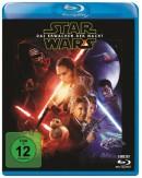 Thalia.de: Star Wars – Das Erwachen der Macht [Blu-ray] für 5,99€ + VSK
