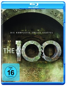 The100_2BR