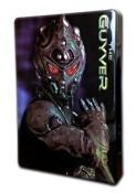 Amazon.de: The Guyver – 3D-Future-Pack (Steelbox Blu-Ray + DVD) limitierte Auflage!! für 14,97€ + VSK