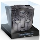 Media-Dealer.de: Live Shopping mit Transformers 1-3 – Limited Autobot Blu-ray Collection / exklusiv bei Media-Dealer.de für 29,97€ + VSK