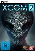 Mueller.de: XCOM 2 [PS4] für 9,99€