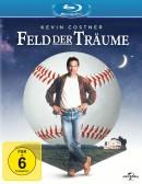 Mueller.de: 5-für-20€ Aktion u.a. mit Das Feld der Träume [Blu-ray] u.v.m