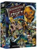 Geschichten aus der Gruft – Box – Limited Uncut Edition – Die komplette Serie – (20 DVDs) für 84,99€ inkl. VSK