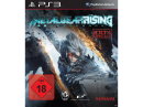 MediaMarkt.de: Metal Gear Rising – Revengeance (PS3 / Xbox 360) für je 3€ + VSK