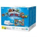 Redcoon.de: Div. Konsolen reduziert z.B. Nintendo WiiU Skylanders Basic Pack für 179 € inkl. VSK