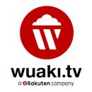 Wuaki.tv: Wuaki Day – Leihe einen Film für nur 0,99€!