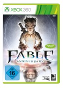 Saturn.de: Einige Xbox 360 Spiele für 5 € + VSK (Halo 3 (Classics), Fable Anniversary, Halo: Combat Evolved Anniversary)