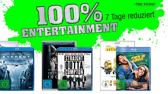 100Prozent_Entertainment_7Tage