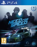 Amazon.co.uk: Need For Speed [PS4] für 24,99€ + VSK