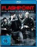 Amazon.de: Flashpoint – Das Spezialkommando Staffel 1 – 7 für je 9,99€ + VSK
