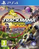 Amazon.fr: Trackmania Turbo [PS4] für 23,68€ & Mario & Luigi: Paper Jam Bros. [3DS] für 23,31€ inkl. VSK