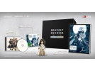Saturn.de: Bravely Second Collector's Edition [3DS] für 66,99€