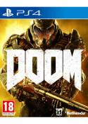 Base.com: Doom [PS4] für 44,04€ inkl. VSK