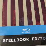 Ein-Frage-der-Ehre-Steelbook-04