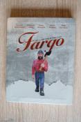 [Fotos] Fargo – Limited Edition Steelbook