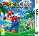 ShopTo.net: Mario Golf World Tour [3DS] 16,46€ + Plants vs Zombies: Garden Warfare 2 [PS4] für 28,49€ + VSK