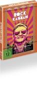 [Vorbestellung] Amazon.de: Rock The Kasbah – Mediabook (+DVD) [Blu-ray] [Limited Edition] für 24,48€ + VSK