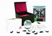 Media-Dealer.de: Snow White & the Huntsman – Limited Collection Edition [Blu-ray] für 13,33€ + VSK