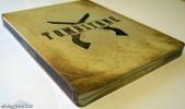 [Fotos] Tombstone – Zavvi exklusives (UK Edition) Limited Edition Steelbook