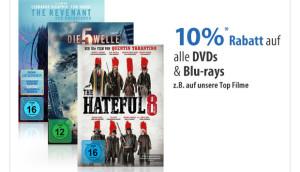 10% Müller