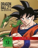 [Vorbestellung] Dragon Ball Z Kampf der Götter im limitierten Steelbook (Blu-ray)