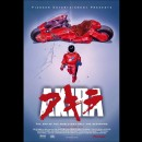 Arte Mediathek: Akira gratis als Stream