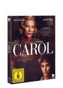 Amazon.de: Blitzangebote am 27.06.16 mit u.a. Carol & Vacation – Wir sind die Griswolds (Steelbook) [Blu-ray] für 9,97€